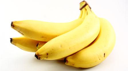 banana-prata-1