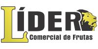 Líder Comercial de Frutas | Distribuidor de Frutas